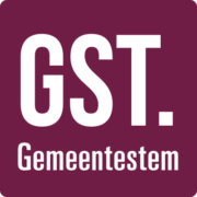 GST 1
