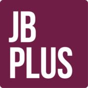 JBplus