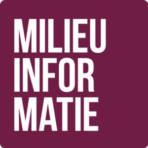 Milieuinformatie