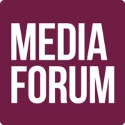 mediaforum_logo